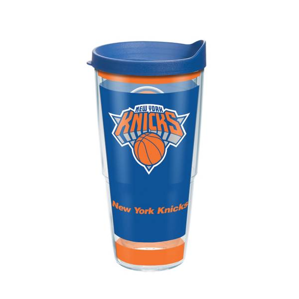 Tervis New York Knicks 24 oz. Tumbler product image