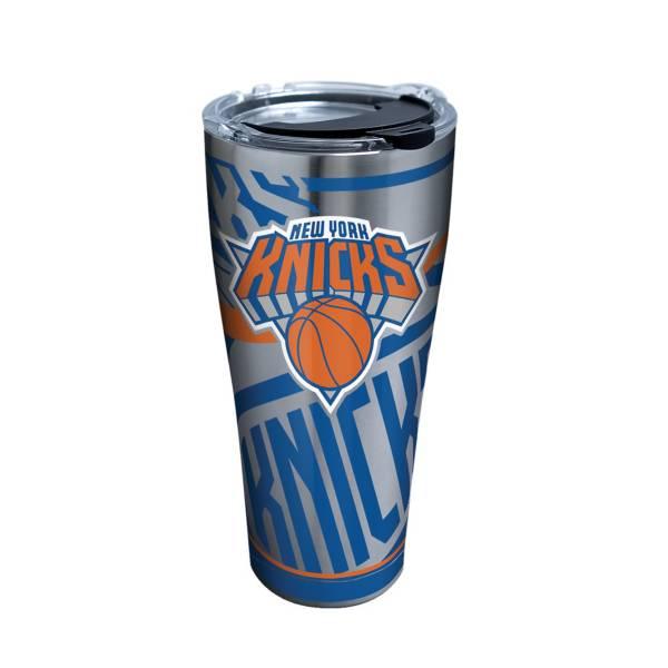 Tervis New York Knicks 30 oz. Tumbler product image
