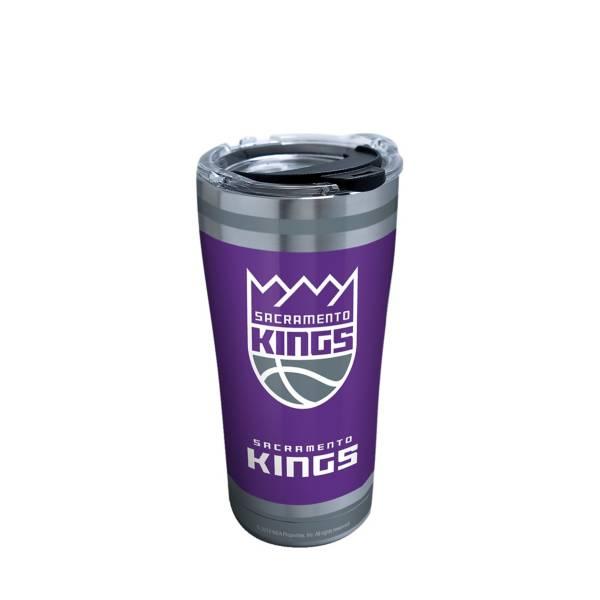 Tervis Sacramento Kings 20 oz. Tumbler product image