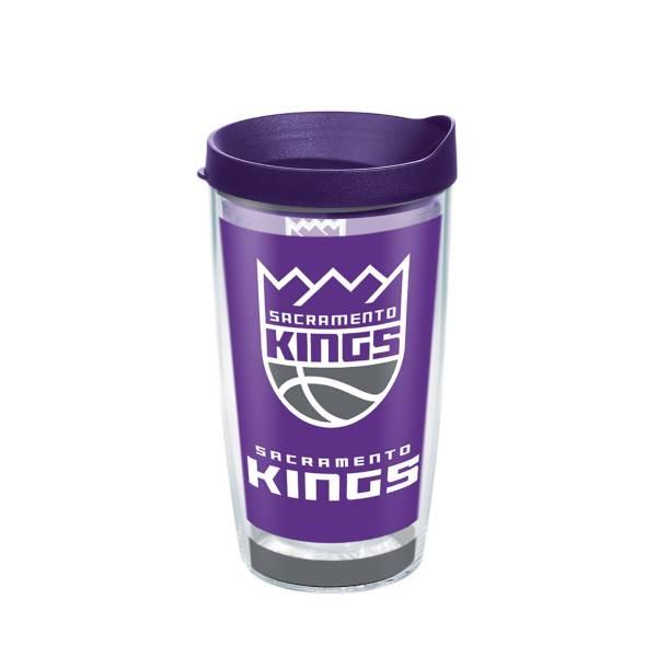 Tervis Sacramento Kings 16 oz. Tumbler product image