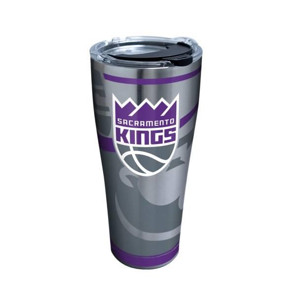 Tervis Sacramento Kings 30 oz. Tumbler product image