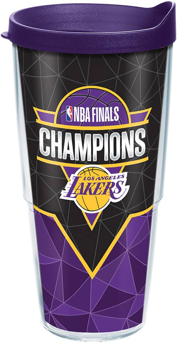 Tervis 2020 NBA Champions Los Angeles Lakers 24oz. Tumbler product image