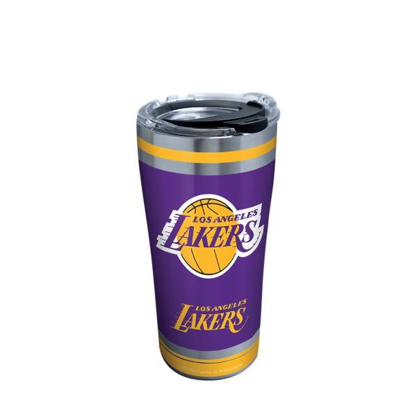 Tervis Los Angeles Lakers 20 oz. Tumbler product image