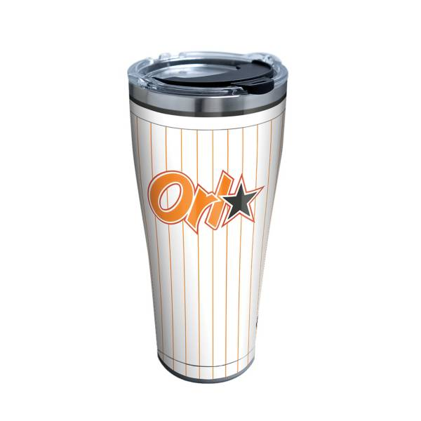 Tervis 2020-21 City Edition Orlando Magic 30oz. Stainless Steel Tumbler product image
