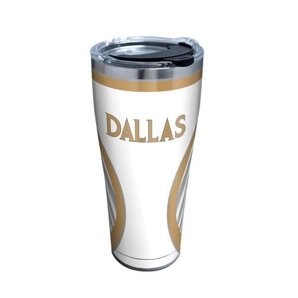 Tervis 2020-21 City Edition Dallas Mavericks 30oz. Stainless Steel Tumbler product image