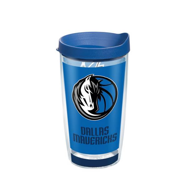 Tervis Dallas Mavericks 16 oz. Tumbler product image