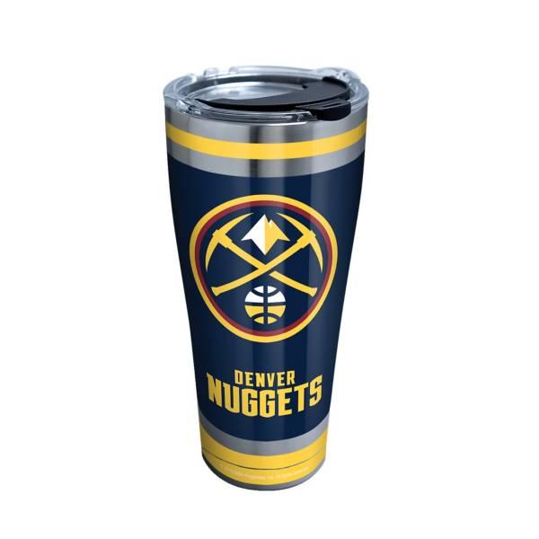 Tervis Denver Nuggets 30 oz. Tumbler product image