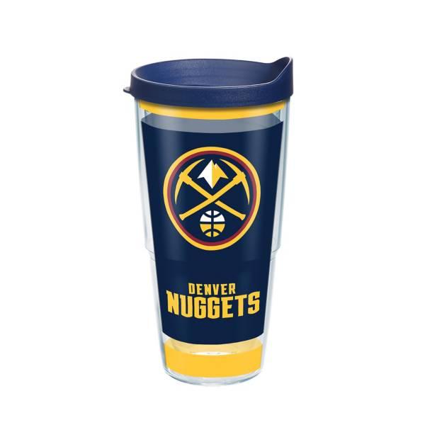 Tervis Denver Nuggets 24 oz. Tumbler product image