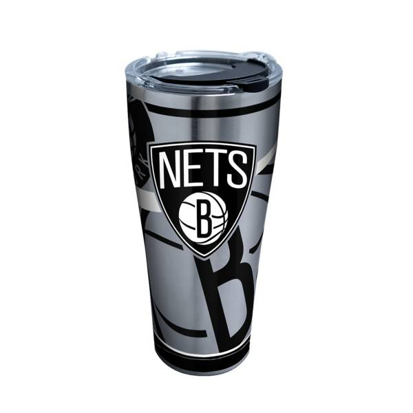 Tervis Brooklyn Nets 30 oz. Tumbler product image