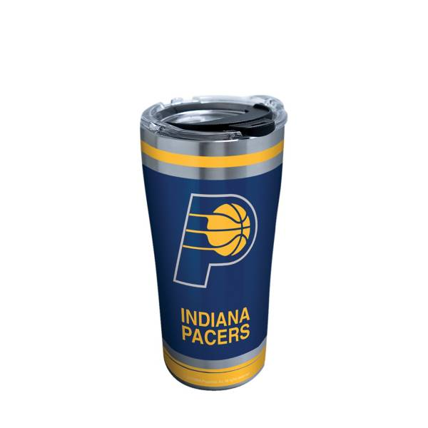 Tervis Indiana Pacers 20 oz. Tumbler product image