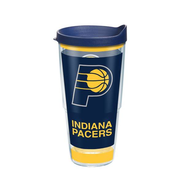 Tervis Indiana Pacers 24 oz. Tumbler product image