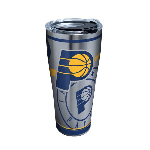 Tervis Indiana Pacers 30 oz. Tumbler product image