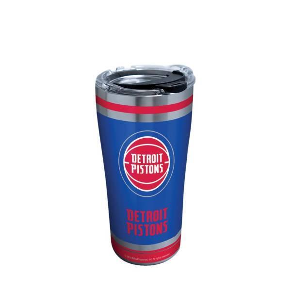 Tervis Detroit Pistons 20 oz. Tumbler product image