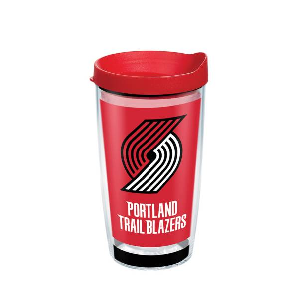 Tervis Portland Trail Blazers 16 oz. Tumbler product image