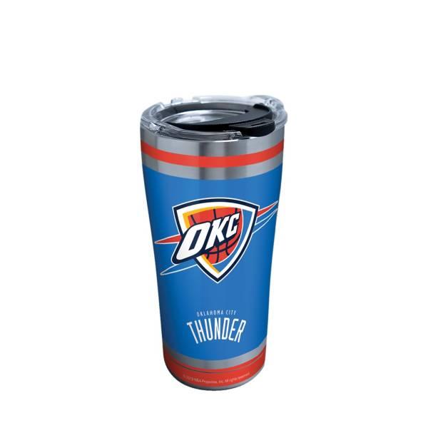 Tervis Oklahoma City Thunder 20 oz. Tumbler product image