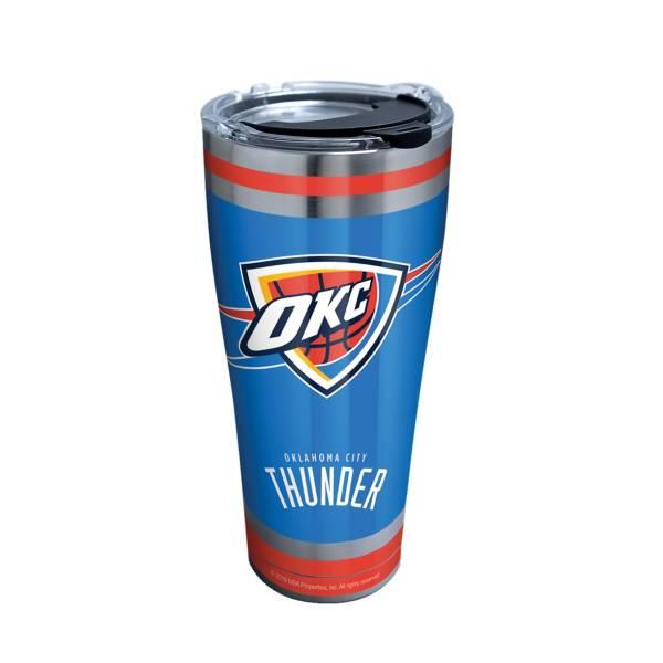 Tervis Oklahoma City Thunder 30 oz. Tumbler product image
