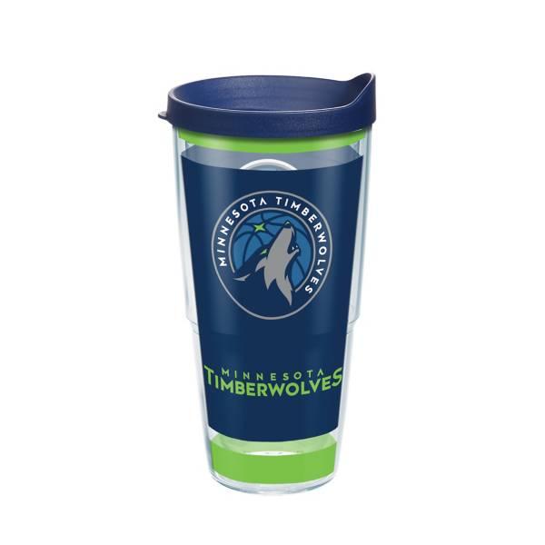 Tervis Minnesota Timberwolves 24 oz. Tumbler product image