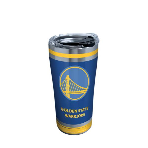 Tervis Golden State Warriors 20 oz. Tumbler product image