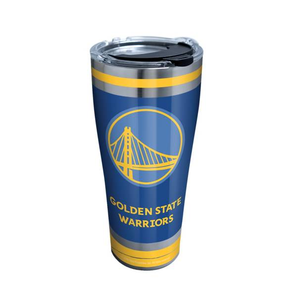 Tervis Golden State Warriors 30 oz. Tumbler product image