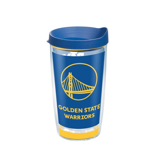 Tervis Golden State Warriors 16 oz. Tumbler product image