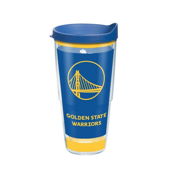 Tervis Golden State Warriors 24 oz. Tumbler product image