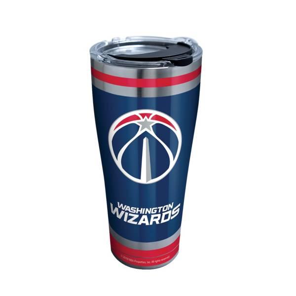 Tervis Washington Wizards 30 oz. Tumbler product image