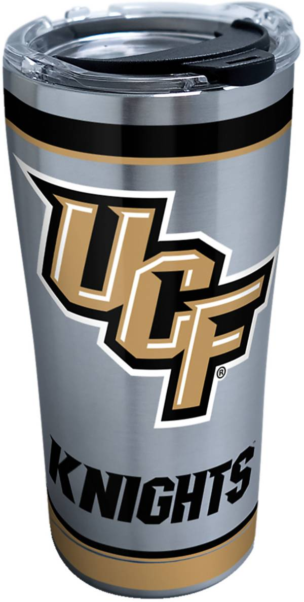 Tervis UCF Knights 20oz. Stainless Steel Tumbler product image