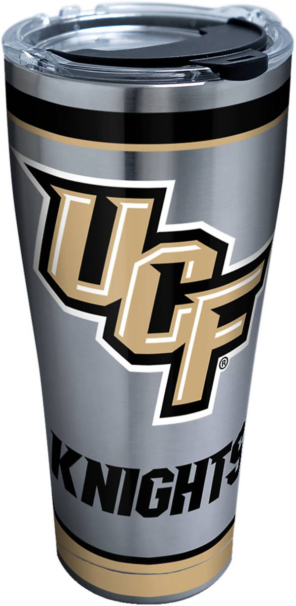 Tervis UCF Knights 30oz. Stainless Steel Tumbler product image