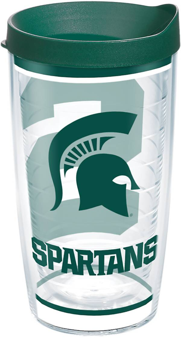 Tervis Michigan State Spartans Traditional 16oz. Tumbler product image