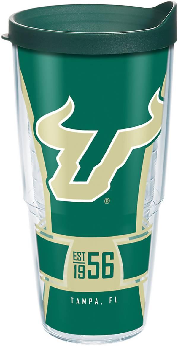 Tervis South Florida Bulls Spirit 24oz. Tumbler product image