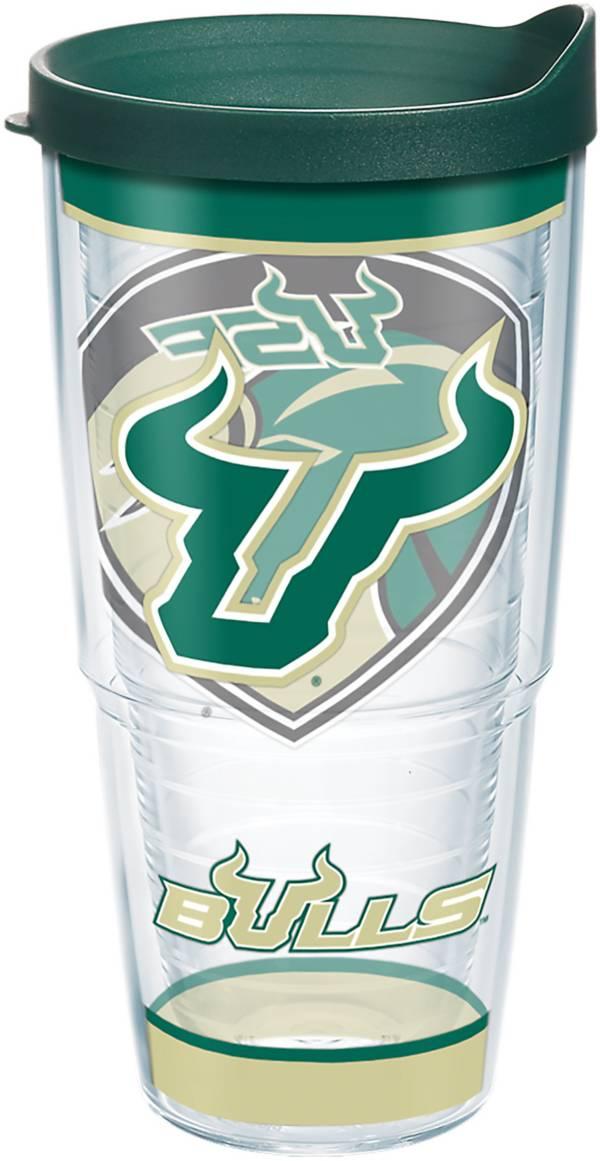 Tervis South Florida Bulls Traditional 24oz. Tumbler product image