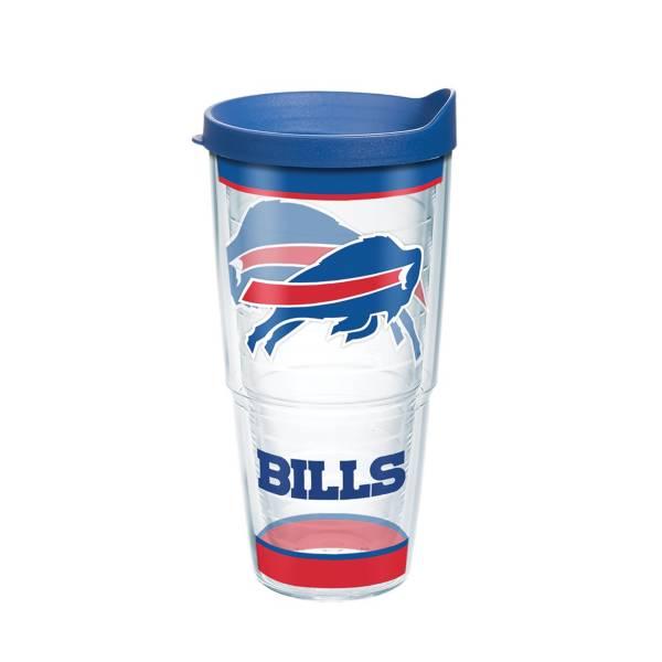 Tervis Buffalo Bills 24 oz. Tumbler product image