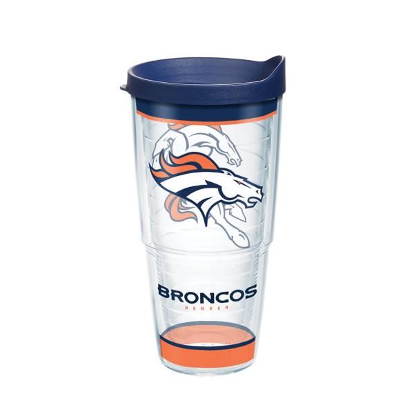 Tervis Denver Broncos 24 oz. Tumbler product image