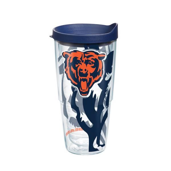 Tervis Chicago Bears 24 oz. Tumbler product image