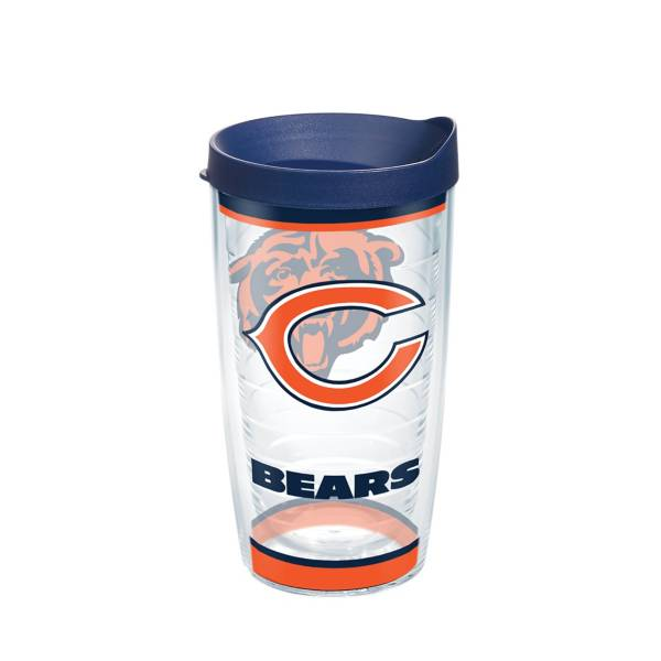 Tervis Chicago Bears 16 oz. Tumbler product image