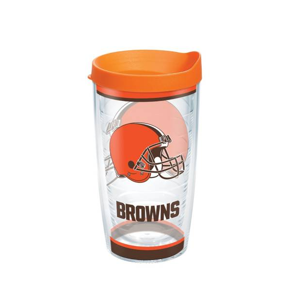 Tervis Cleveland Browns 16 oz. Tumbler product image