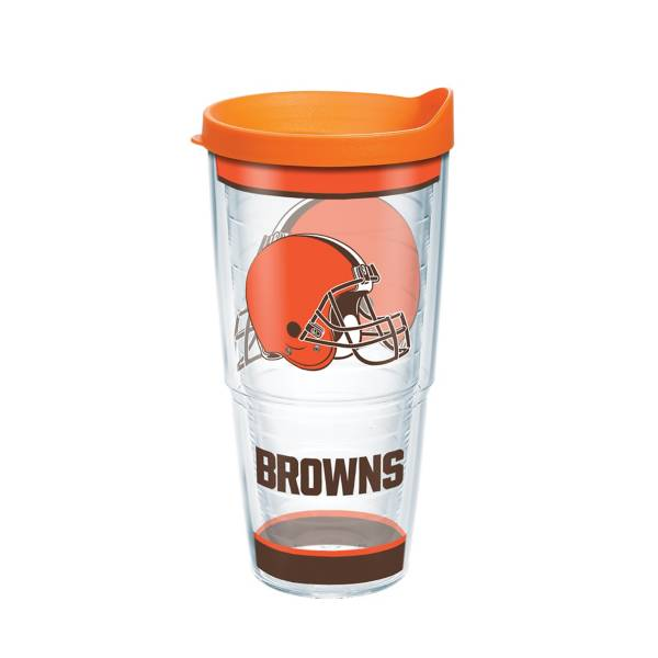 Tervis Cleveland Browns 24 oz. Tumbler product image