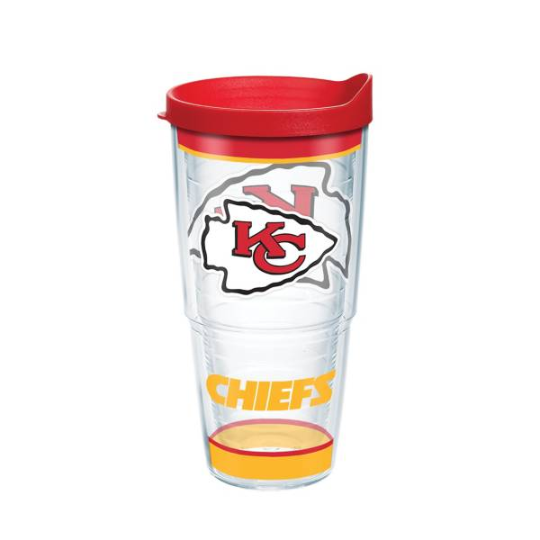 Tervis Kansas City Chiefs 24 oz. Tumbler product image