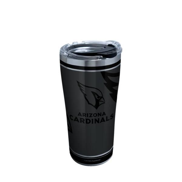 Tervis Arizona Cardinals 20 oz. Blackout Tumbler product image