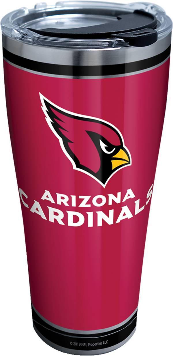 Tervis Arizona Cardinals 30z. Tumbler product image