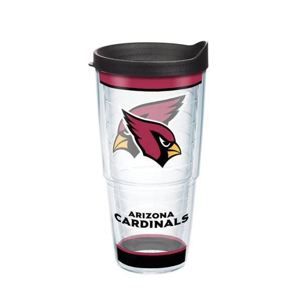 Tervis Arizona Cardinals 24 oz. Tumbler product image