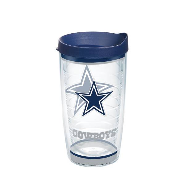 Tervis Dallas Cowboys 16 oz. Tumbler product image