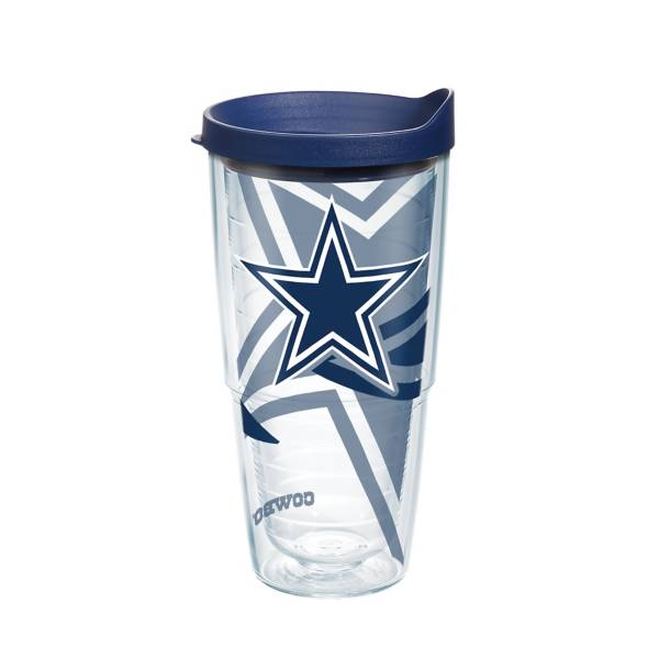 Tervis Dallas Cowboys 24 oz. Tumbler product image