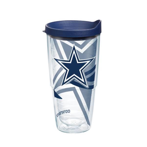 Tervis Dallas Cowboys 24 oz. Tumbler product image