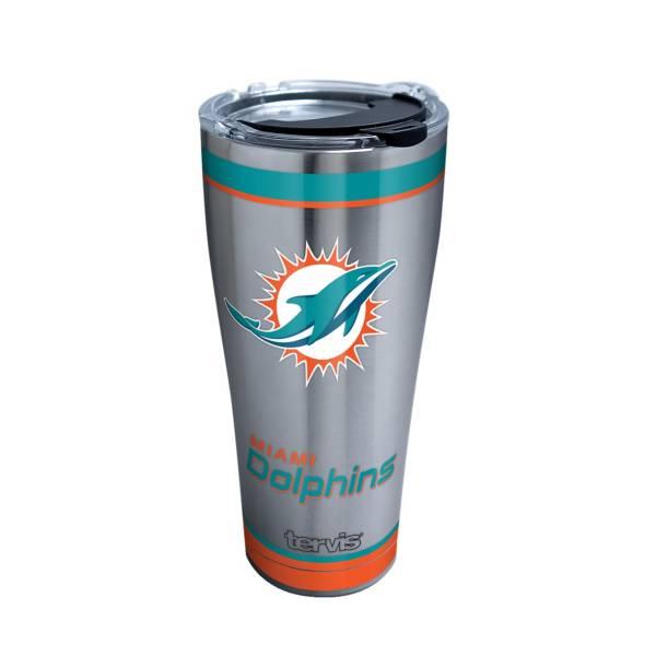 Tervis Miami Dolphins 30 oz. Tumbler product image