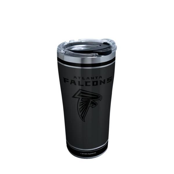Tervis Atlanta Falcons 20 oz. Blackout Tumbler product image