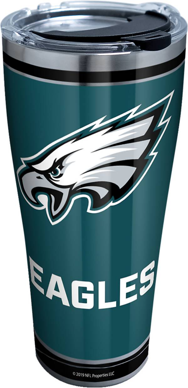 Tervis Philadelphia Eagles 30z. Tumbler product image