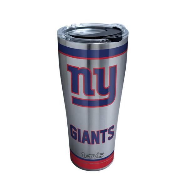 Tervis New York Giants 30 oz. Tumbler product image
