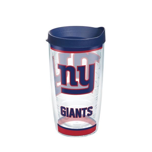 Tervis New York Giants 16 oz. Tumbler product image