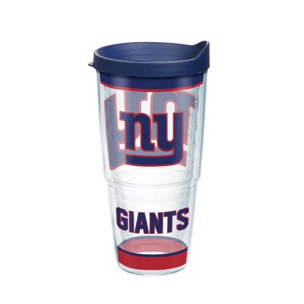 Tervis New York Giants 24 oz. Tumbler product image